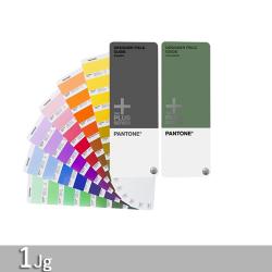 Pantone designer Field Guid