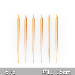 Esteca para Ceramista No. 11