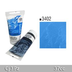Tinta Linoleo Base Agua