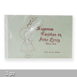 Manual Para Tarjeteria