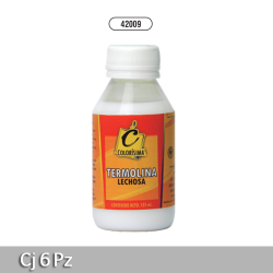 Termolina Lechoza
