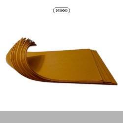 Papel Kraft-BiColor