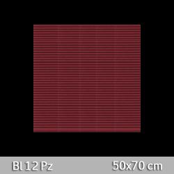 Cartón MicroColor