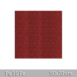Cartón Microcristal