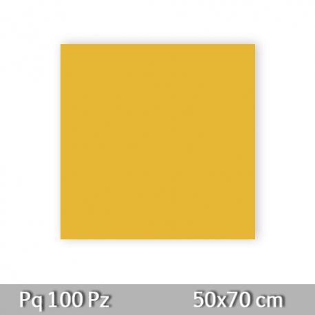 Papel Seda Color