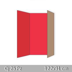 Expositor-Display Carton Corrugado