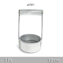 Lava-Porta Pinceles