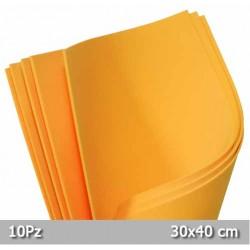 Foamy Color en Masa