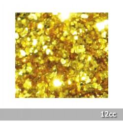 Escarcha-Glitter
