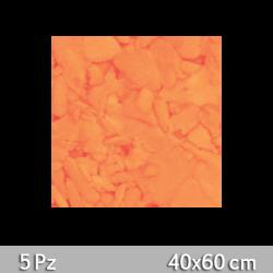 Foamy Texturizado Color