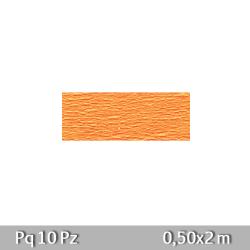 Papel Crepe Color